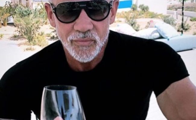 Ibiza Interview With O Beach Owner Wayne Lineker 2019