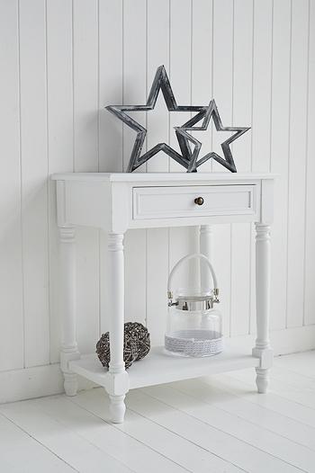 Furniture Design Hall Simple