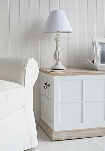 england furniture sofa cool for living room vermont small white storage trunk - tv stand, hall ...