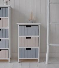 Book Of Bathroom Furniture At The Range In Uk | eyagci.com