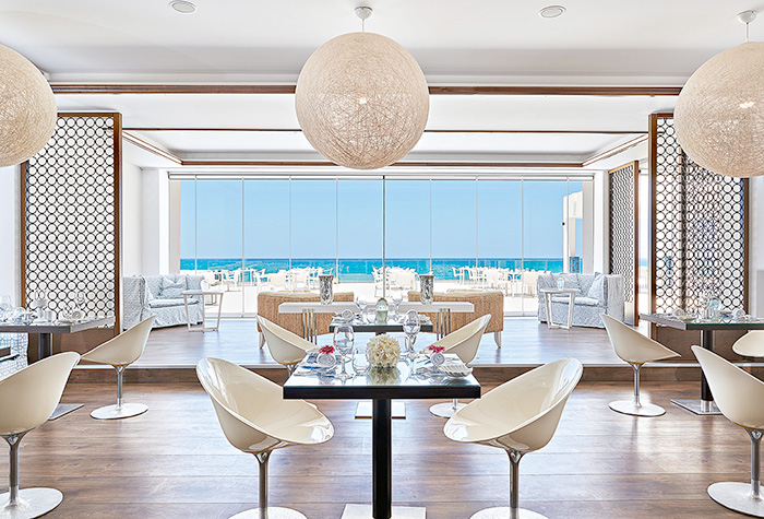 white-the-club-restaurant