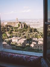 montalcino07
