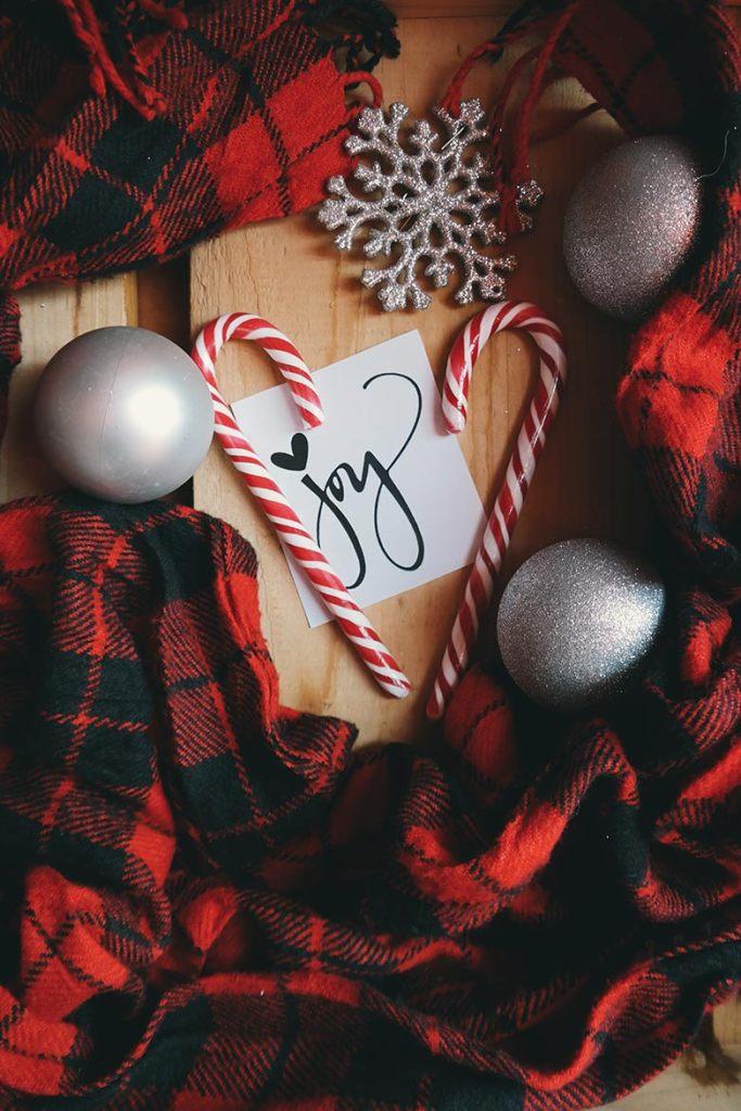 5 Dinge die man nur im Advent macht | Mi-Mini