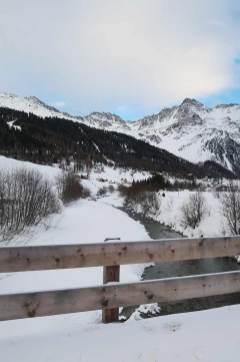 Skiurlaub03