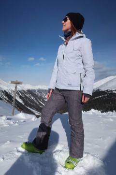 Skiurlaub05