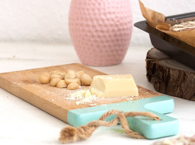 Weisse-Schokolade-Macadamia