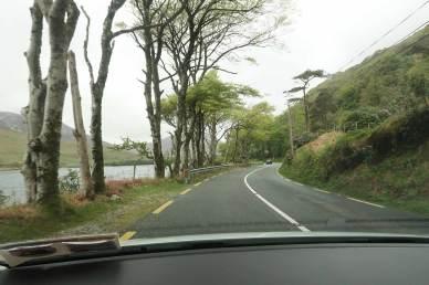 Irland01