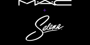 MAC + Selena Collection