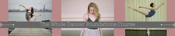 the-whole-dancer-foundations-course