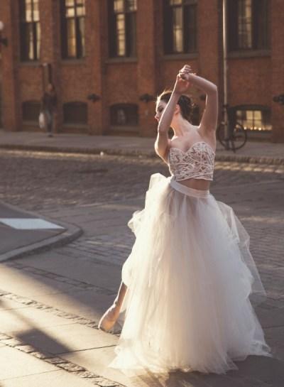 ballerina tutu summer intensive