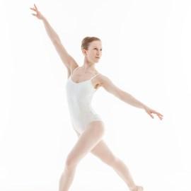 Meet The Whole Dancer Ambassadors!