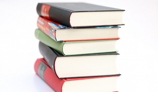 A Summer Reading List for Dancers