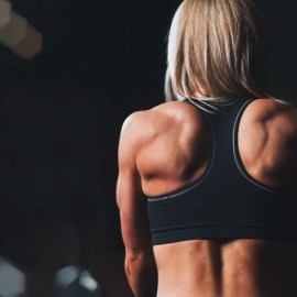 What to Look for in a Personal Trainer