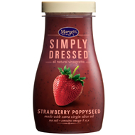 Marzetti Simply Dressed Salad Dressing Product Review