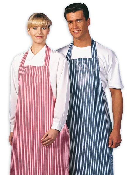 kitchen aprons loud timer shop by category catering cooking clothing