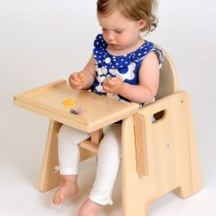 Infant Feeding Chair Straight Back For Bad Shop By Category Dining High Chairs Hi Lo