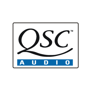 Client - QSC Audio