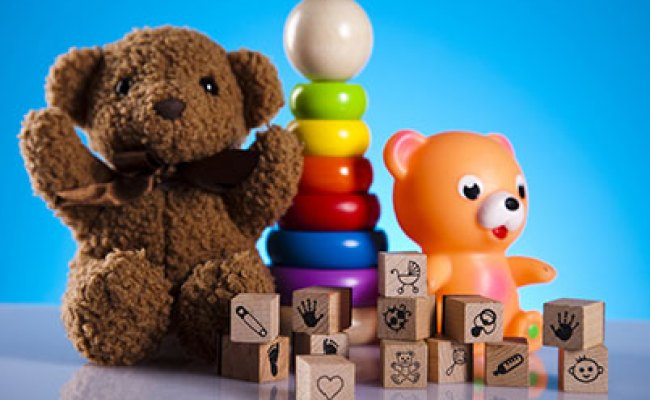 Wholesale Toys And Games Directory Of Uk Suppliers