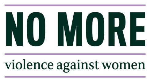 No More Violence against Women | National Federation of Women's Institutes
