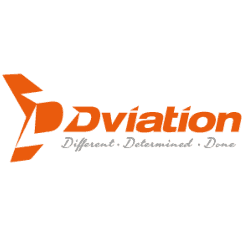 Dviation