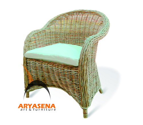 where to buy wicker chairs grey computer chair synthetic and natural rattan furniture for sale