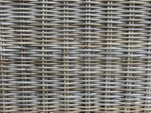 Kubu Grey