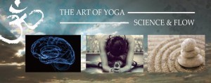 art of yoga