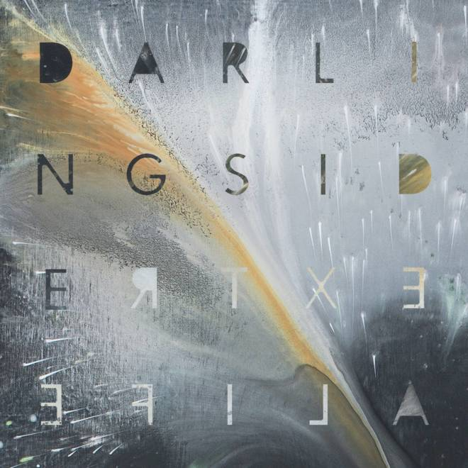Darlingside - Eschaton