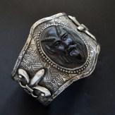 Medieval bangle