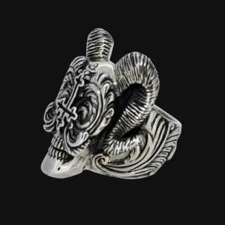 inverted soul ring