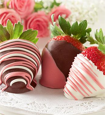 chocolatcover-strawberries-Copy