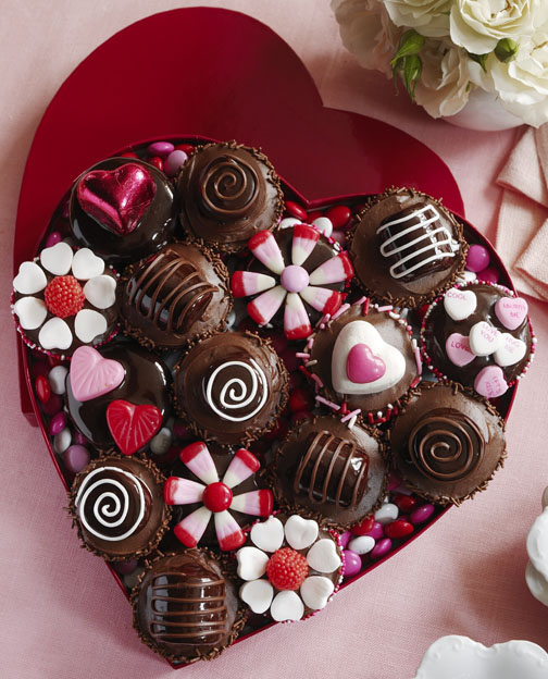 Box-of-Chocolates-Cupcakes