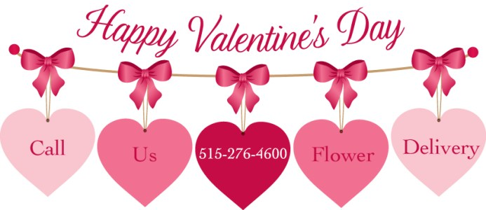 des-moines-valentines-day-flowers