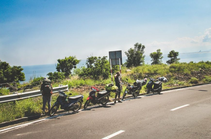 Traveling Vietnam by motorbike is the best way to see the country. Check out my experience with the routes I take!