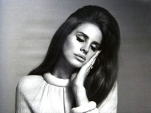 Watch Lana Del Rey' Cover Of Leonard Cohen' 'chelsea