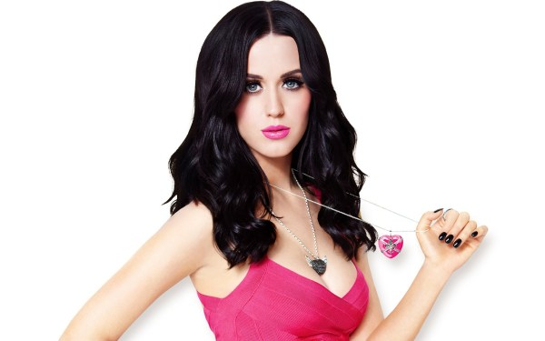 Katy Perry Archives - Wimn Women' International Music Network