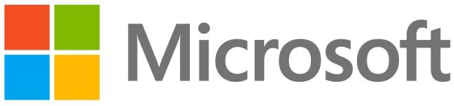 microsoft-Nokia-logo-square-large