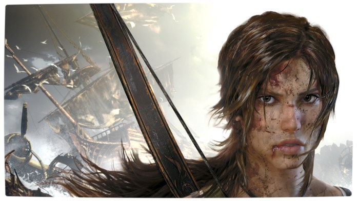 TombRaider_feature_1