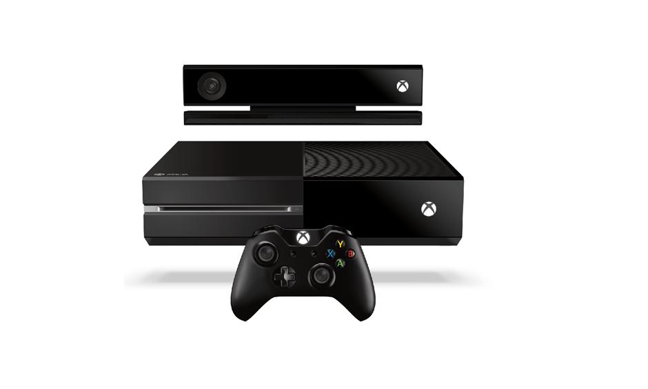 XboxOneHero1