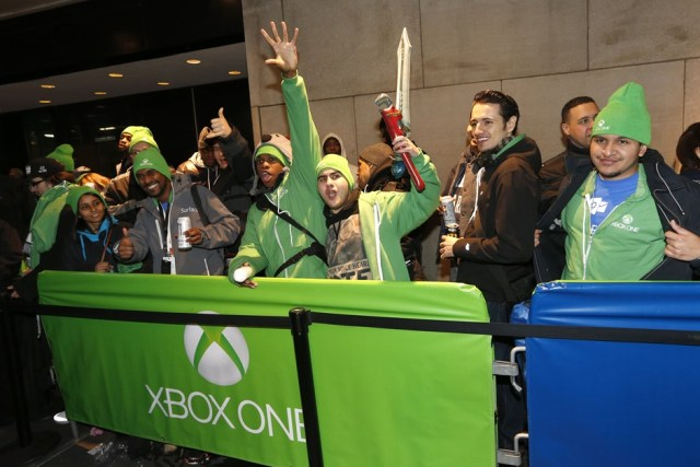 Xbox_Times_Square_3