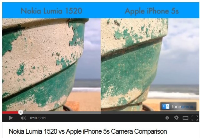 Lumia-1520-vs-iPhone-5S