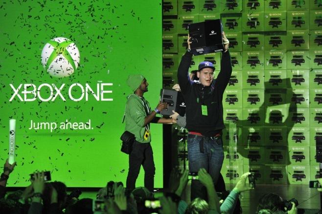 Xbox_BestBuyTheater_6 (1)