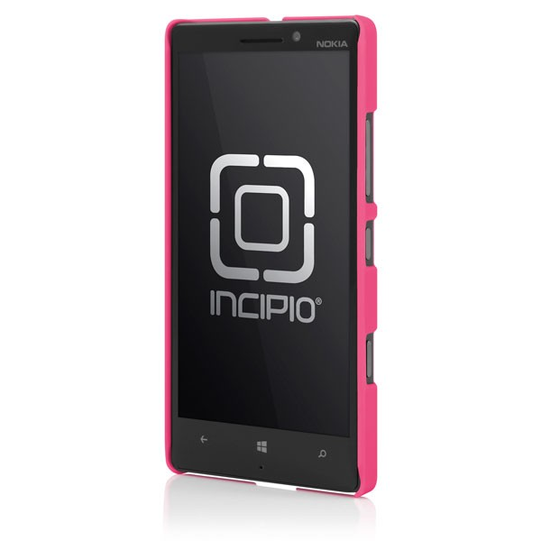 incipio-feather-nokia-lumia-929-case-pink-front