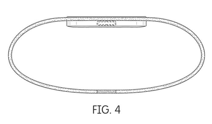 Microsoft_Smartwatch_patent_2
