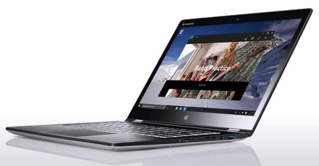 Lenovo-Yoga-700-14inch1