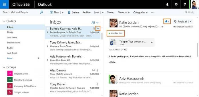likes_outlook_web_screenshot_blog