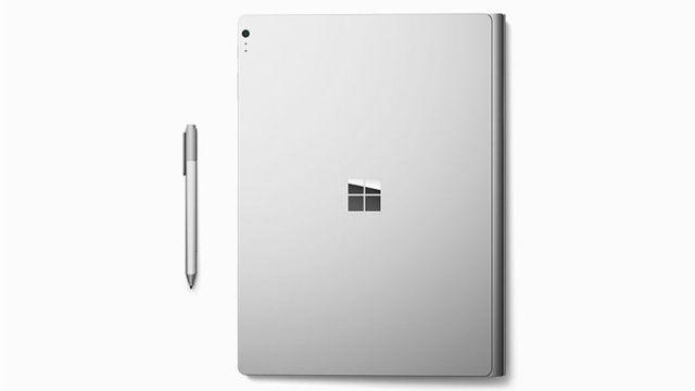 microsoft-surface-book-release-date-price-specs-pen
