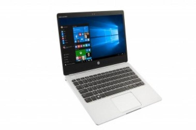 OEM_Product_HP-EliteBook-12_00566-1024x683