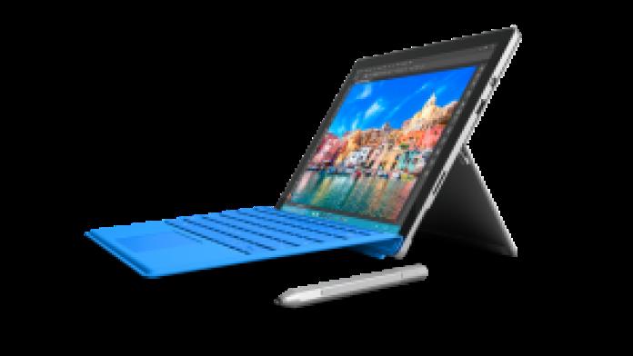 Surface-Pro-4-1024x576 (1)
