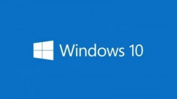Windows-10-Logo-300x169